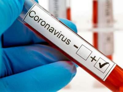 Covid-19: Candelária soma mais 25 infectados