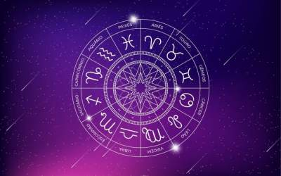 Horóscopo para este sábado, 19 de setembro