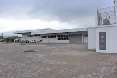 Cerro Branco: supermercado Wollmann inaugura sede na próxima quinta