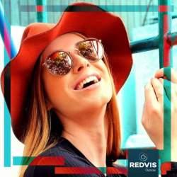 Santa Ótica: integração à Redvis Ópticas oferece melhores condições aos clientes