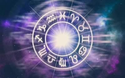 Veja a previsão de cada signo para esta sexta, 17 de maio