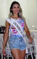 Karina da Silva