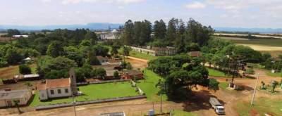 Conhecendo Nossas Localidades: mais imagens do especial sobre o Pinheiro e Oveiras