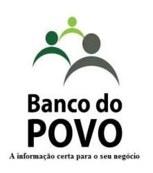 Microempresários podem pedir empréstimo diferenciado no Banco do Povo