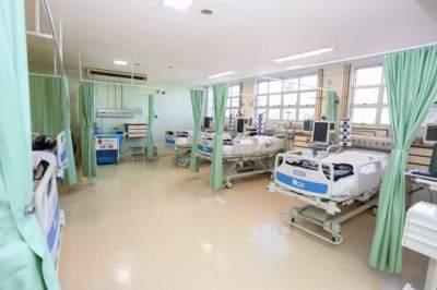 Combate à Covid-19: Santas Casas e hospitais irão receber R$ 2 bi do Ministério da Saúde