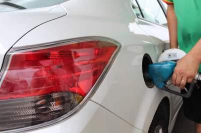 Gasolina e diesel terão 6º aumento a partir desta terça, 09