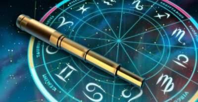 Horóscopo para o dia 21 de maio de 2019
