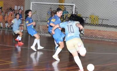 Marvados e Dynamo empatam e Semal/Bataioli venceu o Sem Contrato
