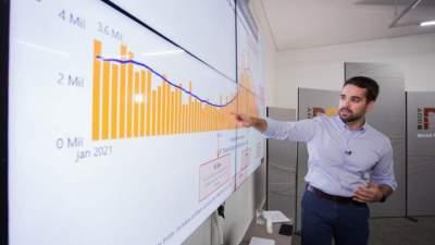 Governo gaúcho libera abertura do comércio e amplia horários de atendimentos