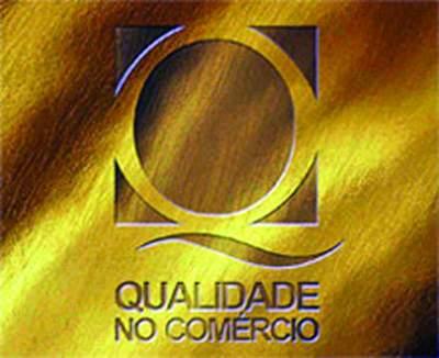 Casarão Verde foi premiado por dois anos com a classificação do