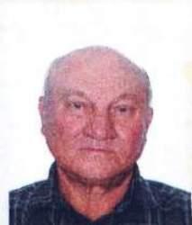 Hirio Volz Neitzke, 69 anos
