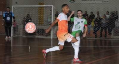 Dynamo 1 x 1 UGF