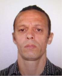 Foragido é encontrado morto na Costa do Rio