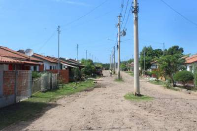 Município fará pente fino em contratos dos programas habitacionais