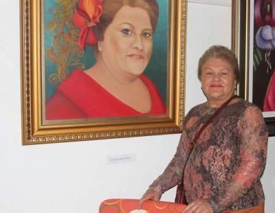 Guiomar Barros Mello