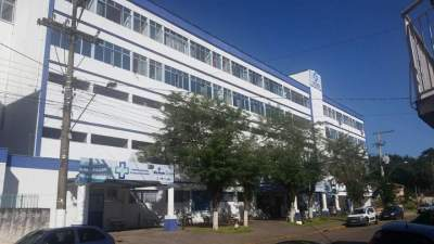 Hospital Regional do Vale do Rio Pardo amplia atendimento médico na Emergência