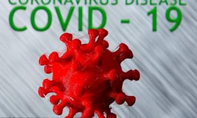Covid-19: boletim registra mais 28 casos em Candelária