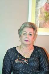 """Tânia Steil: """"Monitorar e impor limites é necessário sempre"""""""