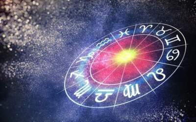 Horóscopo para esta terça, 17 de setembro de 2019