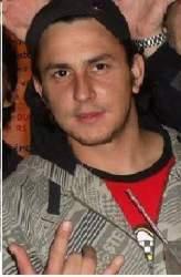 Por equívoco, Folha publica foto errada de vítima de homicídio