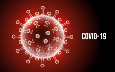 Estado confirma primeira morte por coronavírus em Novo Cabrais