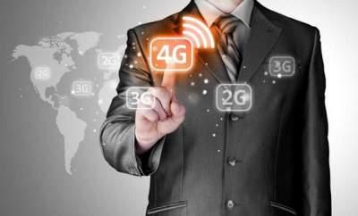 Candelária tem mais cobertura de fibra óptica e 4G ao longo da pandemia