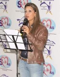 Assistência Social realiza 7ª Conferência Municipal