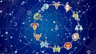 Confira as previsões do horóscopo para esta sexta-feira, dia 10