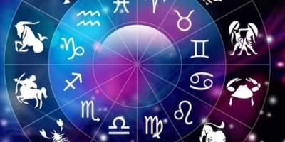 Horóscopo para esta terça, 20 de outubro