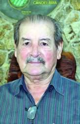 Aos 75 anos, morre Mauro Flores, vítima de uma parada cardíaca