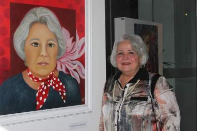 Norma Cleusa Pasqualoto