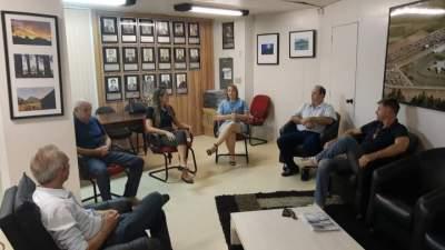 Câmara repassa R$ 120 mil para auxiliar no combate ao coronavírus