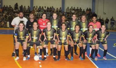 A equipe do Verona