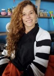 Promoção da Folha mobiliza voluntários para auxiliar a mãe vencedora