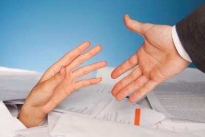 Opinião: O fantasma da crise e os contornos da Lei de Recuperação Judicial de Empresas