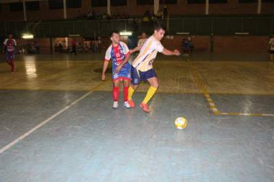 Atlético encerra preparação com derrota em amistoso