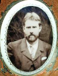 August Friedrich Beise