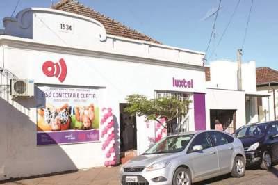 Luxtel: um novo serviço de internet com foco no relacionamento com os clientes