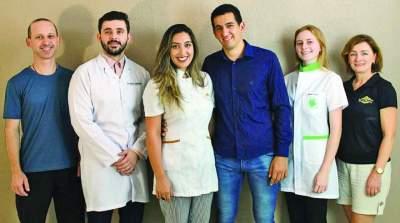 Spa Clínica Jéssica Moraes apresenta novidades