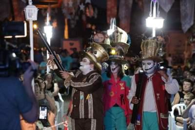 Prefeitura abre cadastro de auxílio para a área cultural