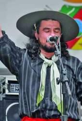 Candelariense tem música classificada no Festival Ronda de São Pedro