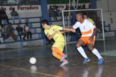 Villareal x Dynamo