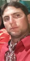Vítima de acidente na ERS 403 morre em Cachoeira do Sul