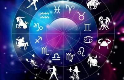 Horóscopo para quinta-feira, dia 11 de julho